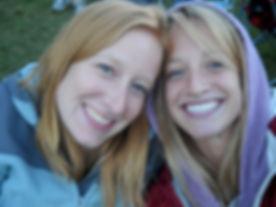 Higgins sisters.jpg