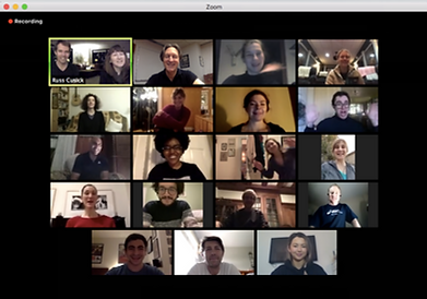 ActorSpa Zoom Meeting March 2020.png