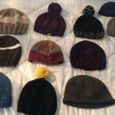 Monica's hats.png