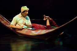 Shakuntala and the Ring Of Recogniti