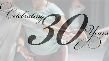 30-Years_edited_edited_edited.jpg