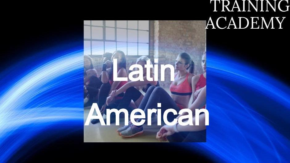 Elite Enrolment Fee Latin American