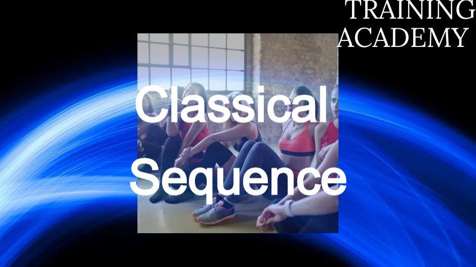 Elite Enrolment Fee Classical Sequence