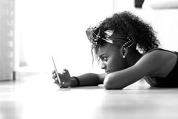 Girl%20Checking%20Her%20Phone_edited.jpg