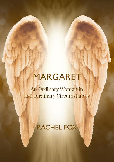 MARGARET FINAL COVER.jpg