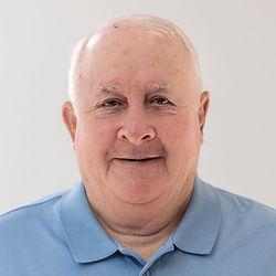 Bill Blackstone Headshot.jpeg