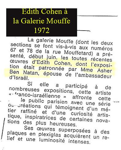 mouffe