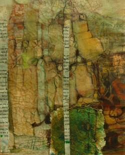 P1070270   ציור עמ' 11