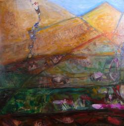 P1040213ציור עמ' 13