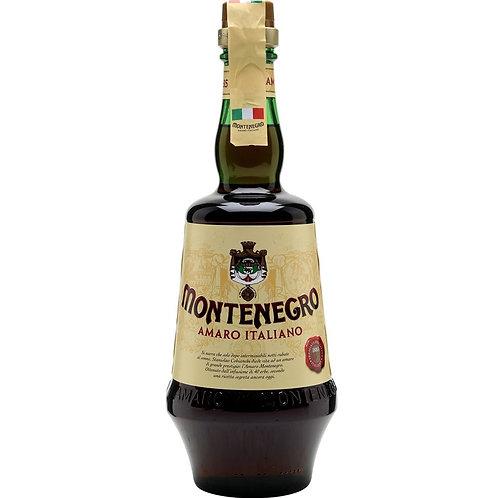 Montenegro (Herbal)