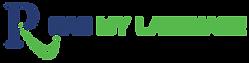 RML_long_logo.png