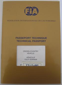 Passeport FIA_BMC-RR2M_ (1-2)