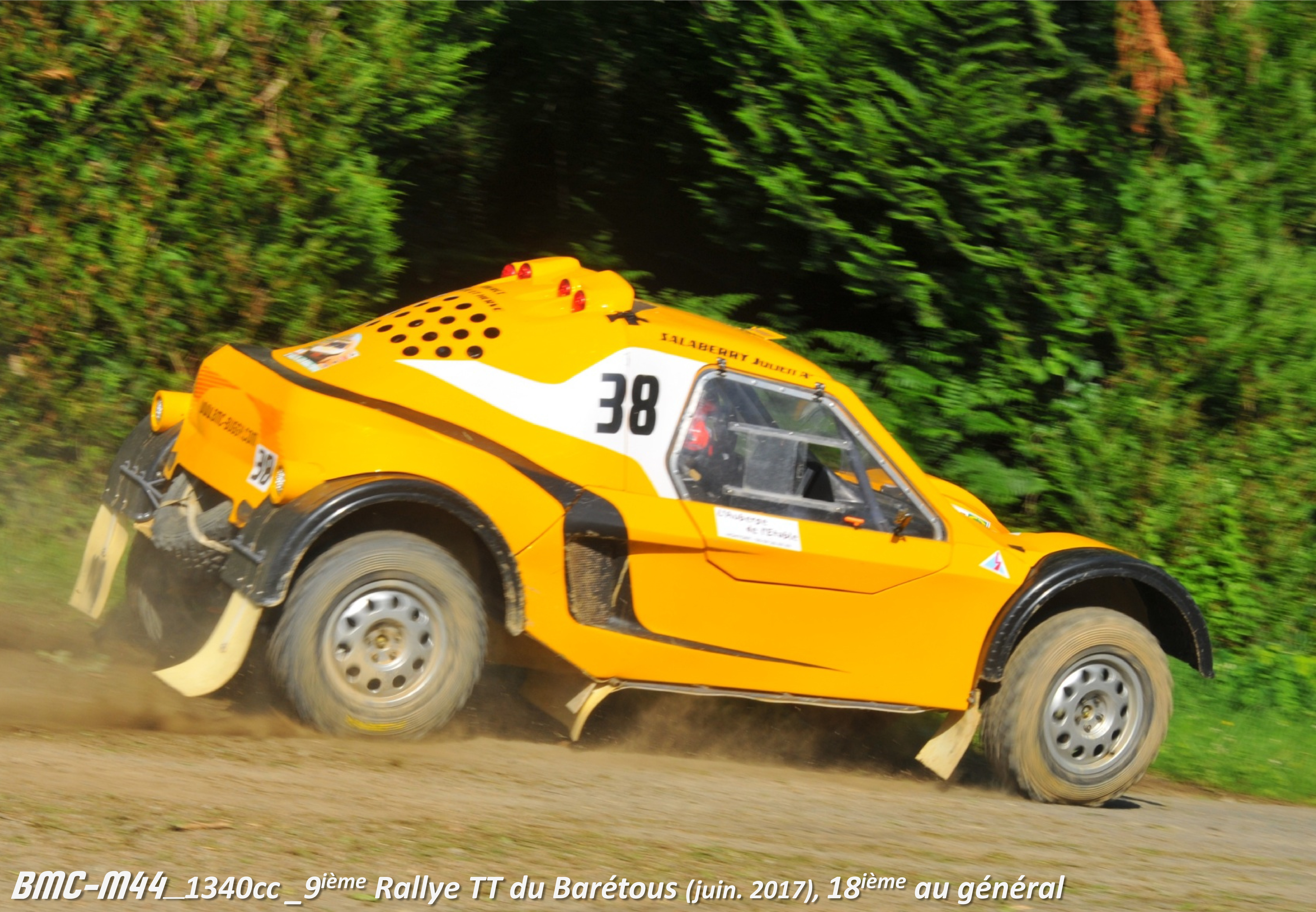 BMC-M44_Saison 2017_B. LAGARDERE - J. SALABERRY_ (8)