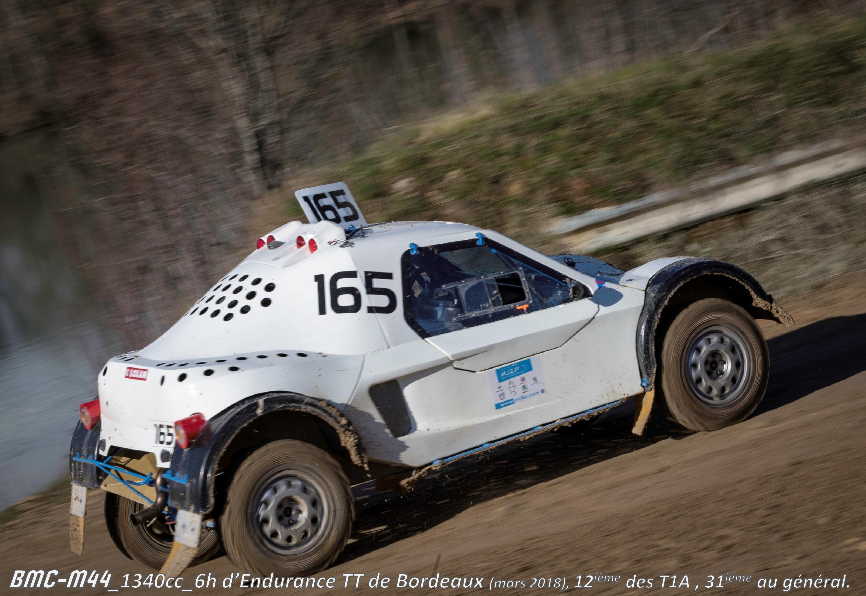 BMC-M44_Saison 2018_S. GARICOIX - J. GARICOIX_ (1)