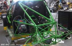 BMC-M42_Fabrication_ (017)