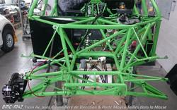 BMC-M42_Fabrication_ (016)