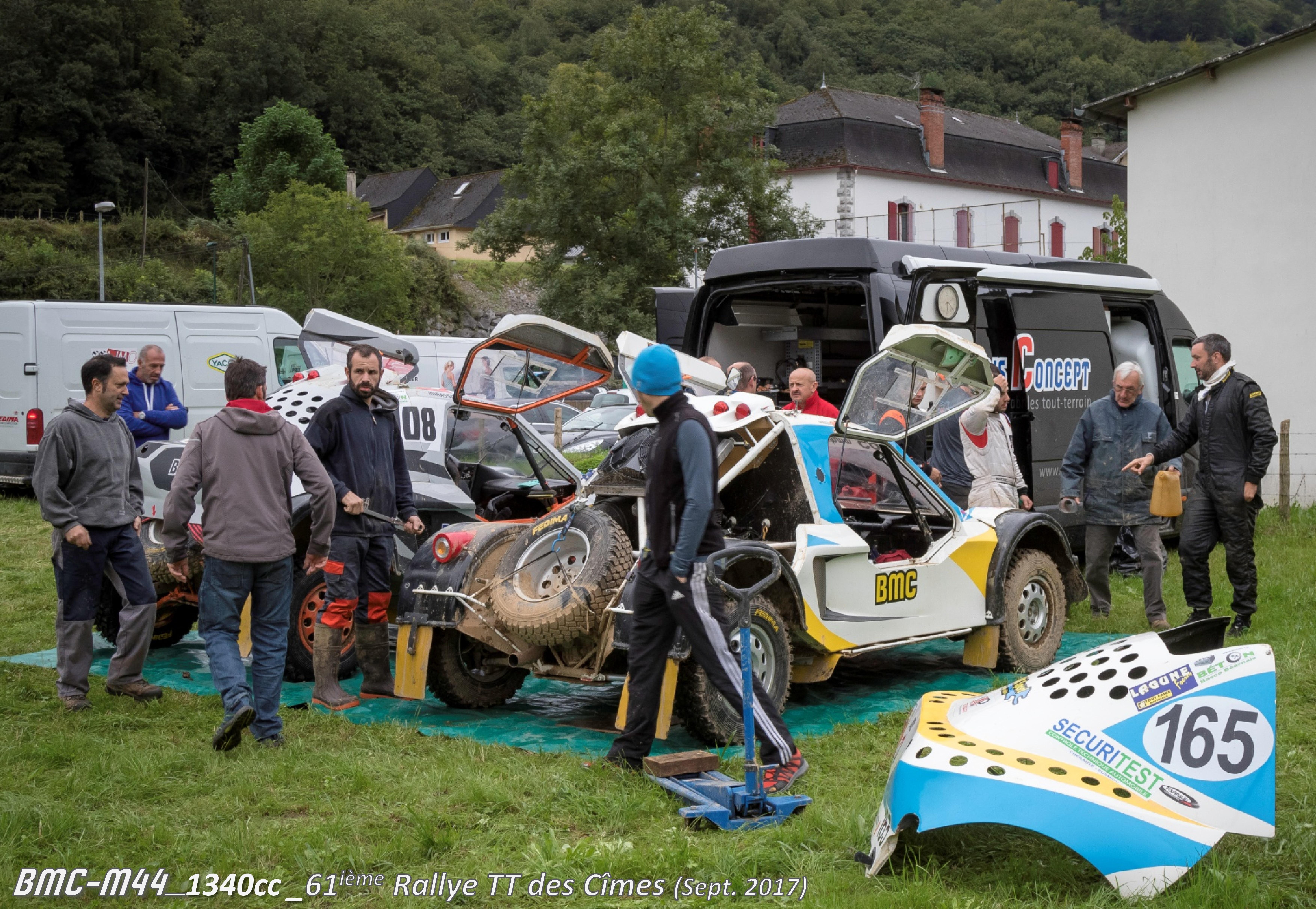 BMC-M44_Saison 2017_Assistance_ (2)