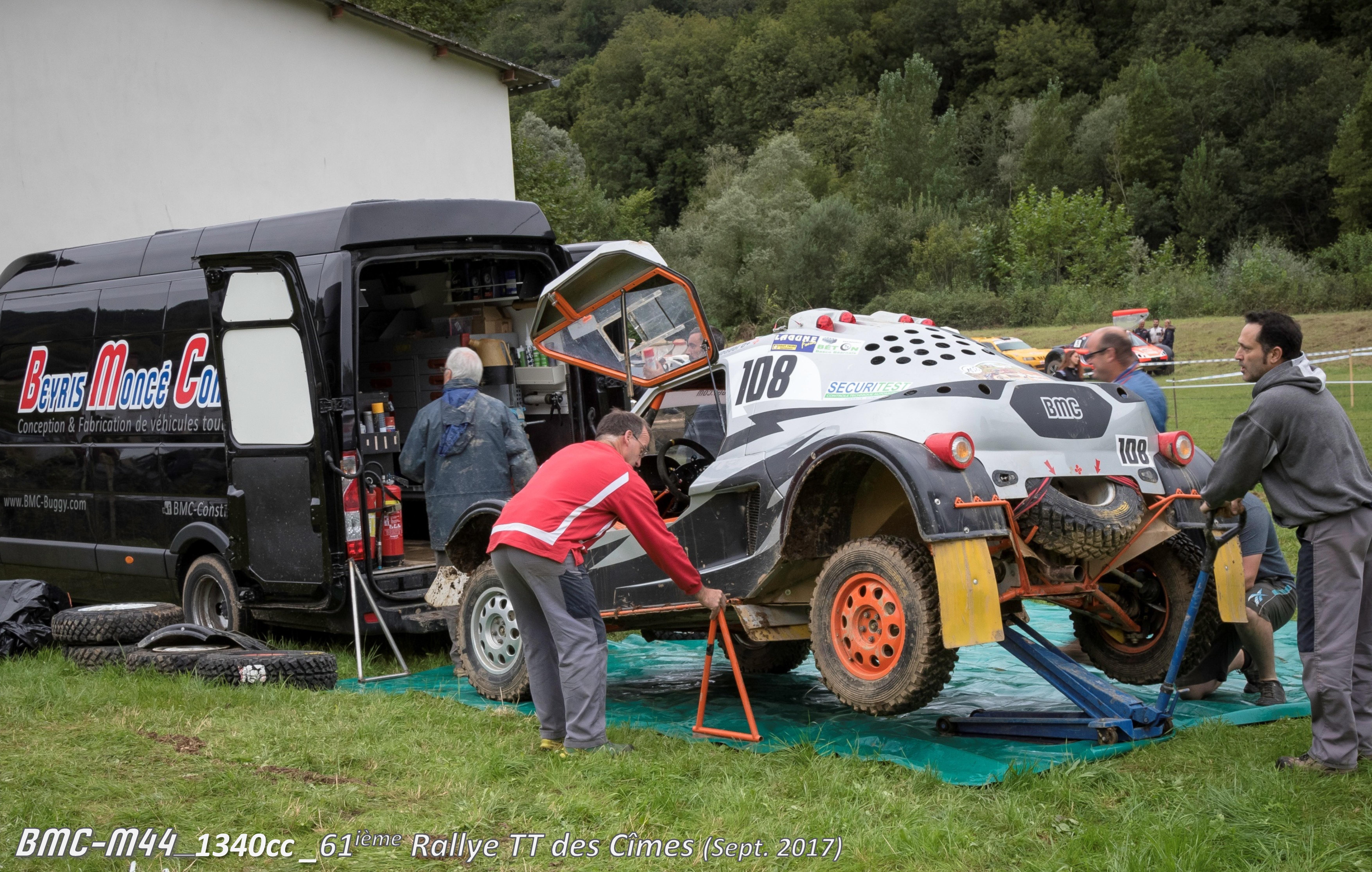 BMC-M44_Saison 2017_Assistance_ (3)