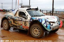 BMC-4RM_Saison 2016_ (2)