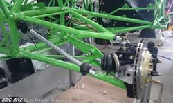 BMC-M42_Fabrication_ (013)