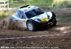 BMC-M44_Saison 2016_03