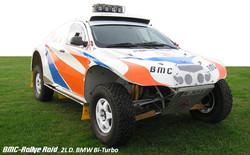 BMC-RR2M_ (10)