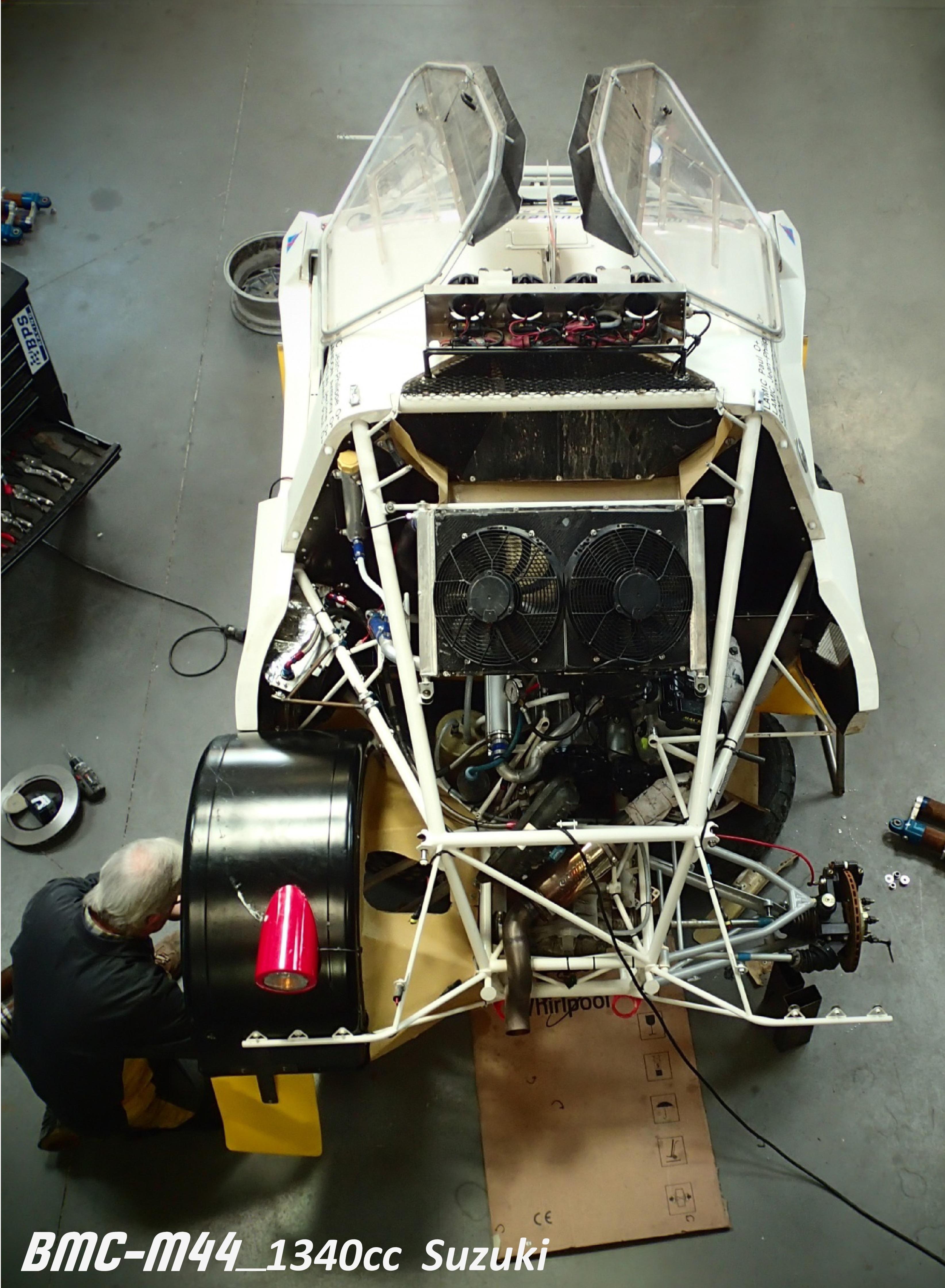 BMC-M44_ (18-1)