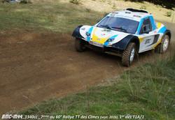 BMC-M44_Saison 2016_07