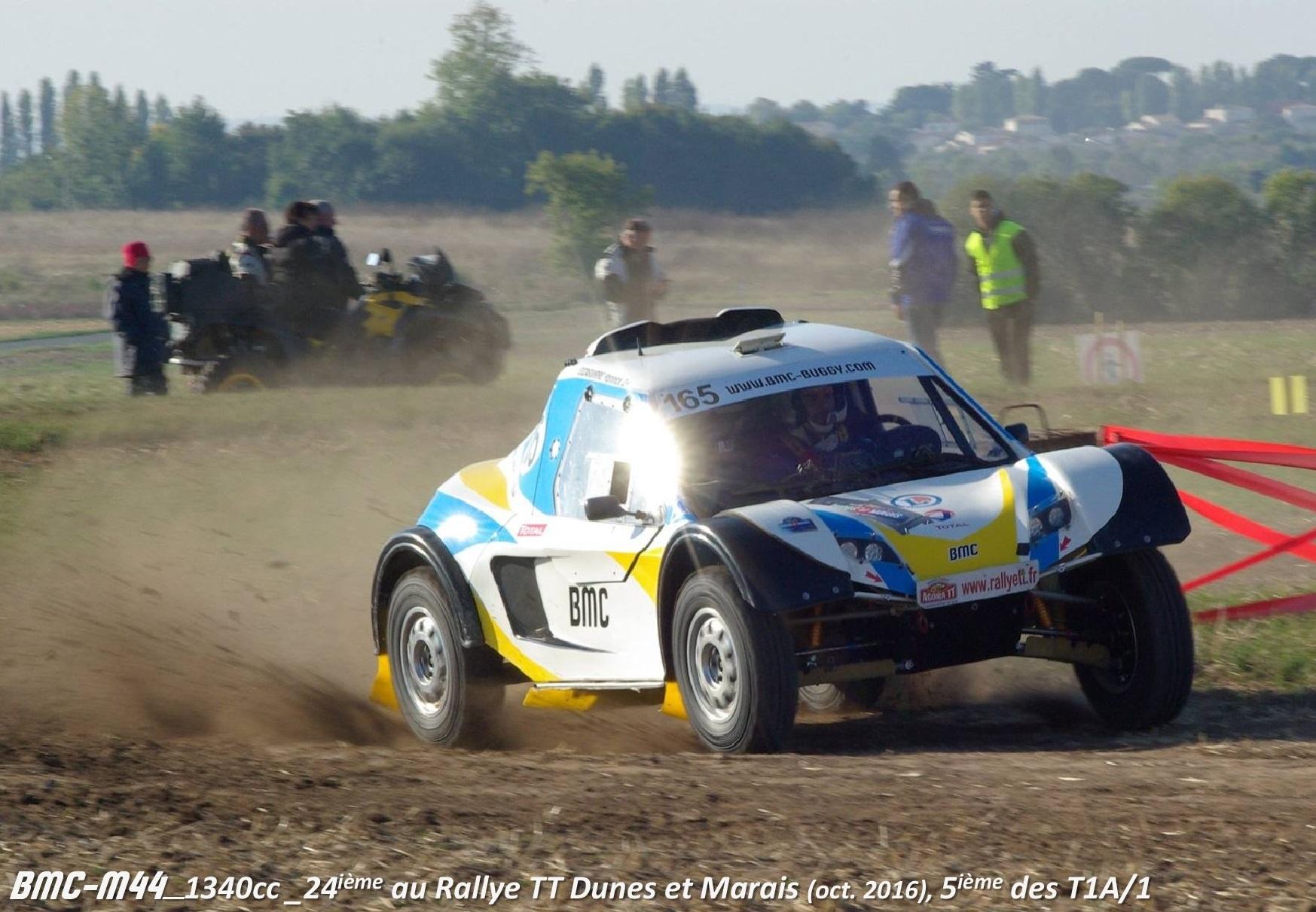 BMC-M44_Saison 2016_02