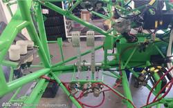 BMC-M42_Fabrication_ (011)