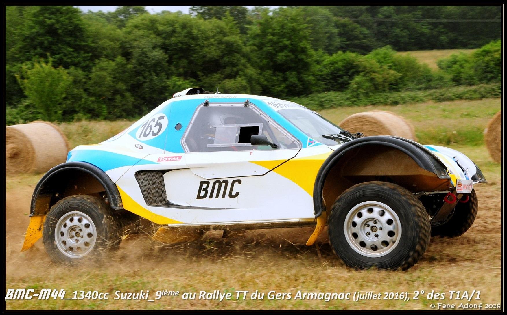 BMC-M44_Saison 2016_11