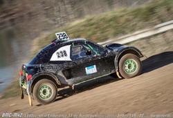 BMC-M42_Saison 2018_T. DARROUX & B. FAVRE_8