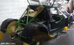 BMC-M42_Fabrication_ (018)