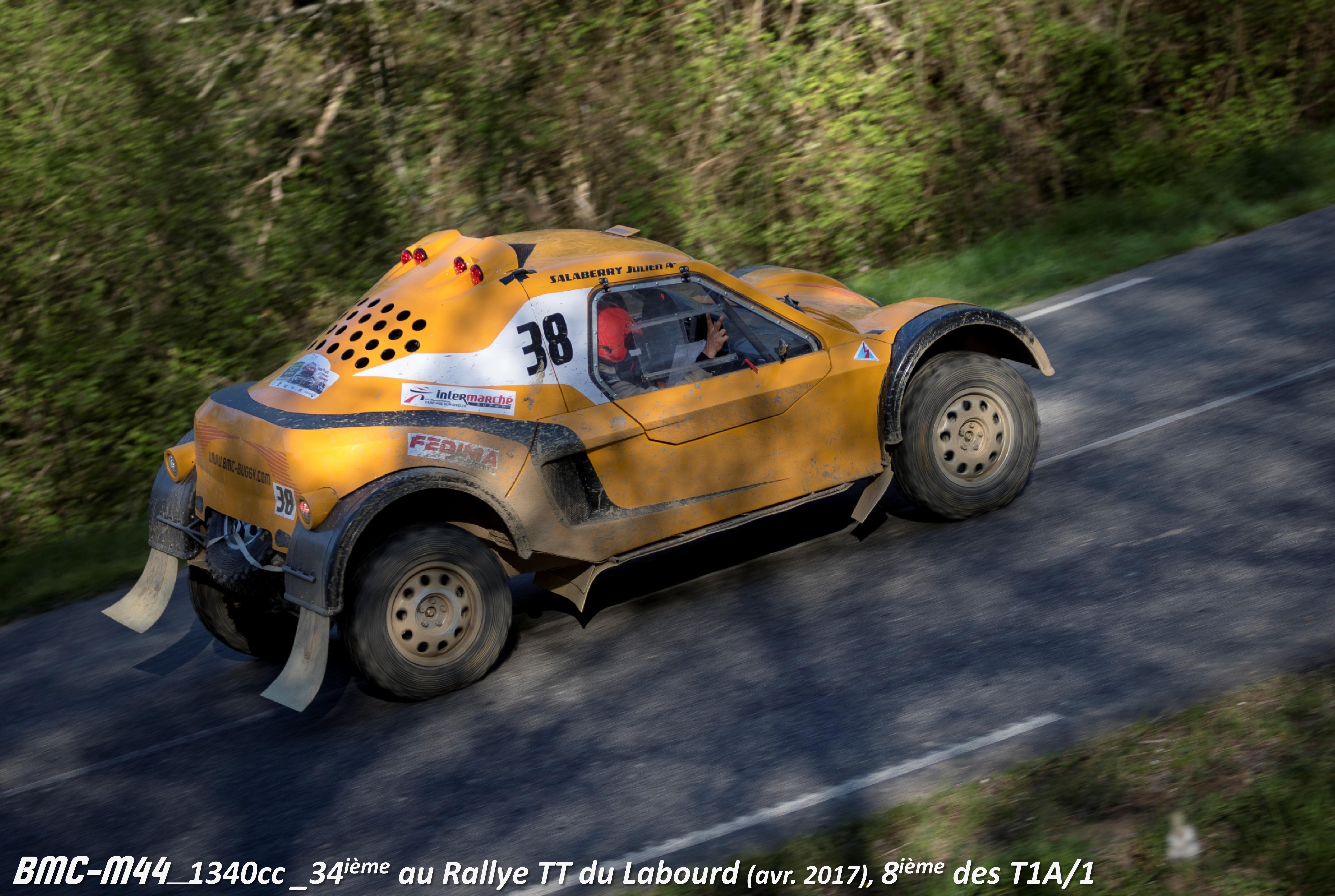 BMC-M44_Saison 2017_B. LAGARDERE - J. SALABERRY_ (2)