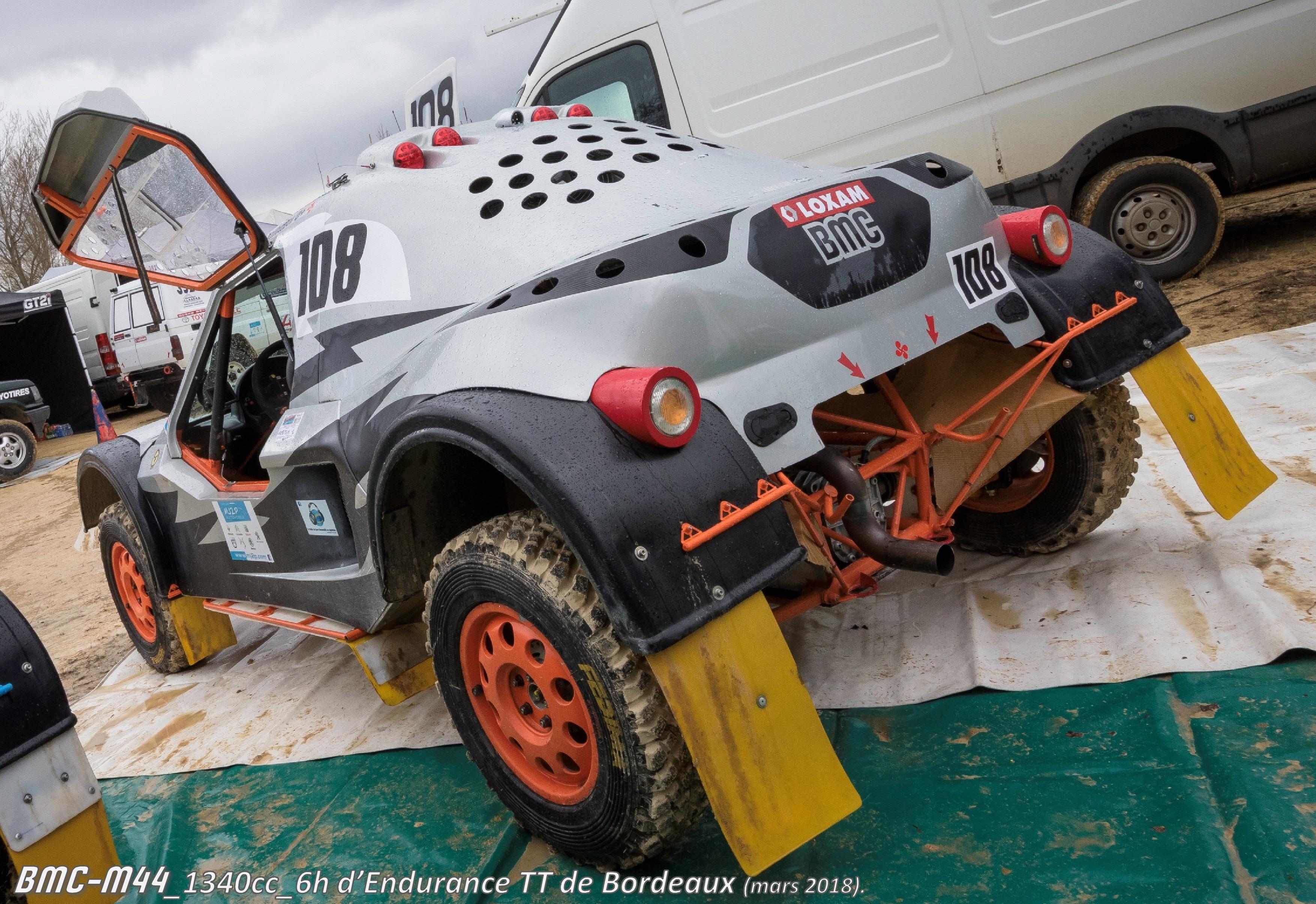 BMC-M44_Saison 2018_S. BOUCHET-J. CAZANAVE-LONNE-PEYRET_ (4)