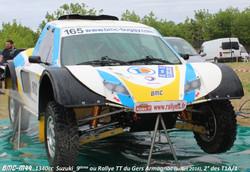 BMC-M44_Saison 2016_13