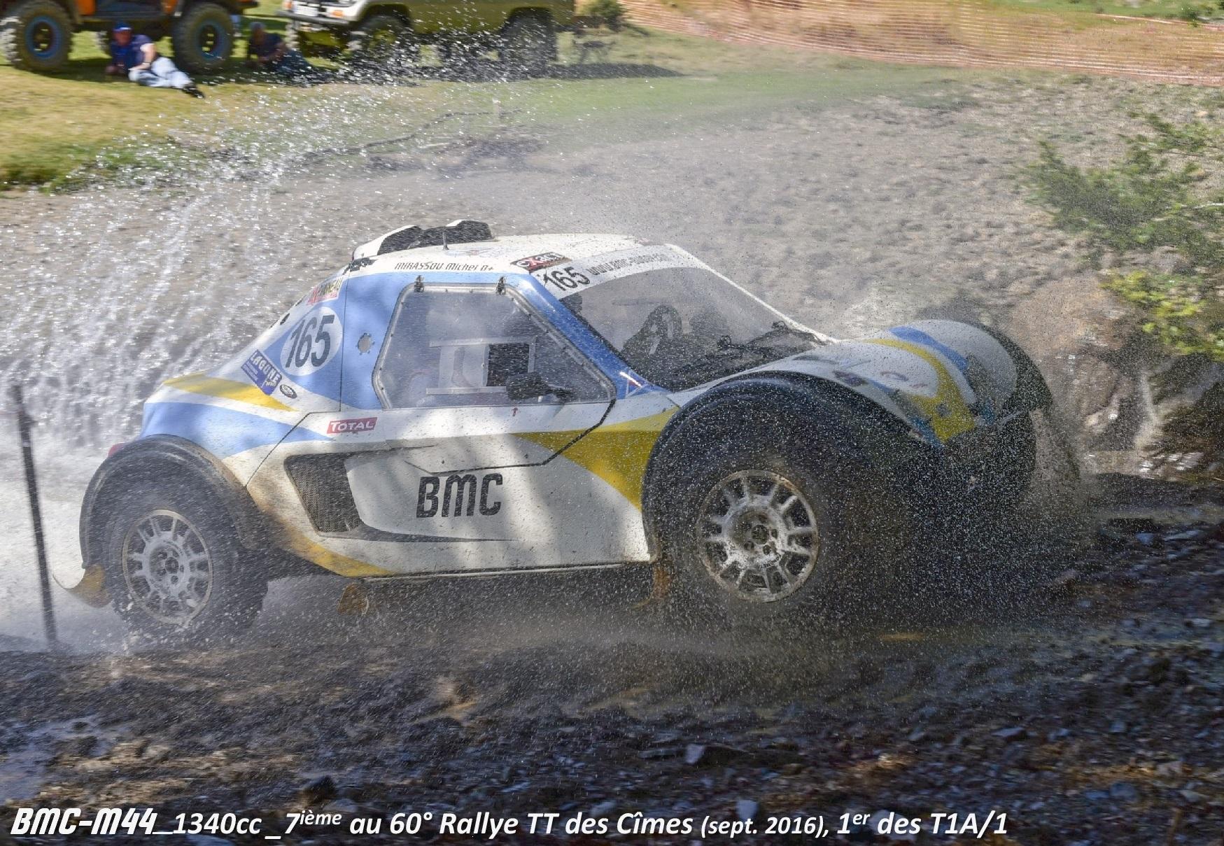 BMC-M44_Saison 2016_05