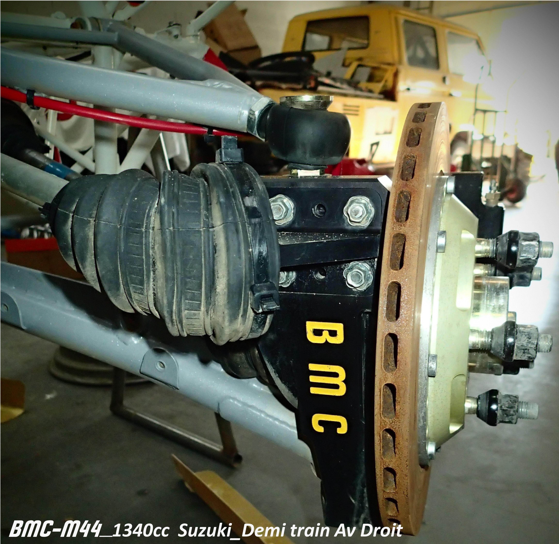 BMC-M44_ (18-2)