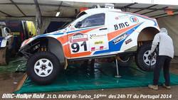 BMC-RR2M_ (11)