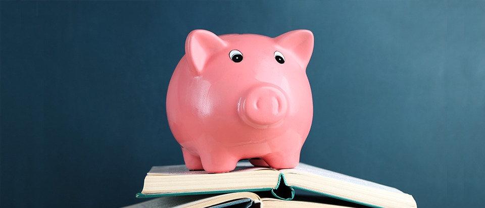Student-loan_edited.jpg