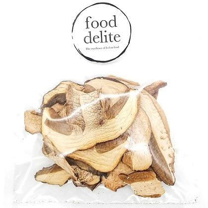Porcini Dry Mushrooms Extra Geofoods - 20gr