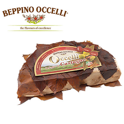 Occelli® in Chestnut Leaves - 300gr