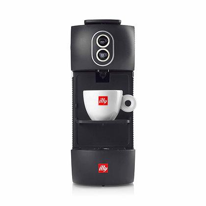 Pods Coffee Machine E.S.E. - Black