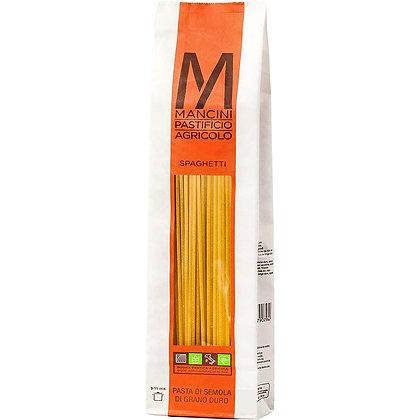 Spaghetti Mancini - 1 kg