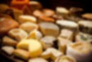 categoria formaggi.jpg