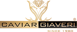 Logo Giaveri oro.png
