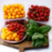 fresh vegetables.jpg