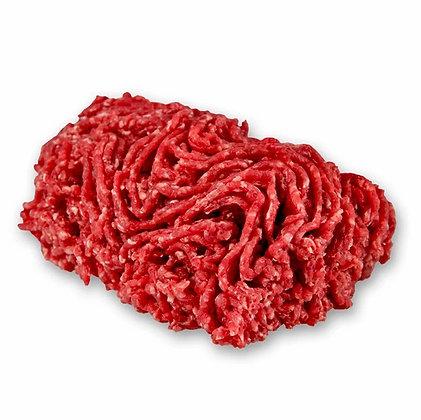 Ground Beef meat FZ - 500gr