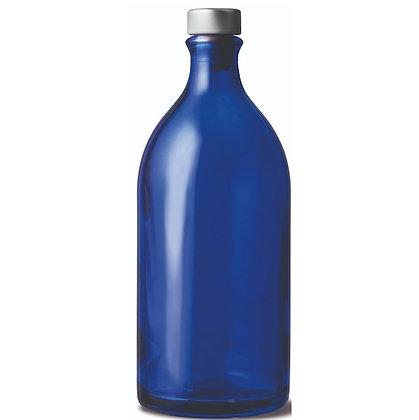 E.V.O. Oil Peranzana Medium Fruity COLOR GLASS  Muraglia (Puglia)- 50