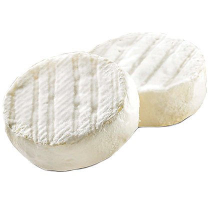 Fresh Tomino del Boscaiolo - 2 PCS each pack (total around 200gr)